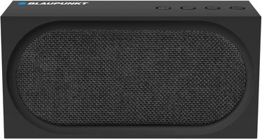 Belaidė kolonėlė Blaupunkt BT06 Bluetooth Speaker Black
