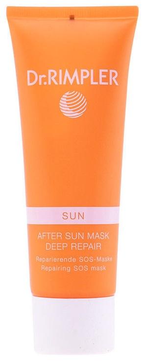 Dr. Rimpler Sun Mask Deep Repair 75ml