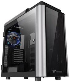 Thermaltake Case Level 20 GT Black