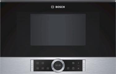 Integreeritav mikrolaineahi Bosch BFL634GS1