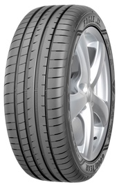 Suverehv Goodyear Eagle F1 Asymmetric 3, 225/45 R18 91 Y C B 70