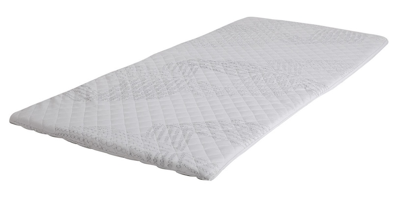 Home4you Harmony Latex Top Mattress 140x200x5cm