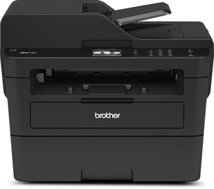 Brother MFC-L2730DW