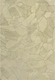 Ковер Domoletti Trentino 41030-9191, песочный, 230 см x 160 см