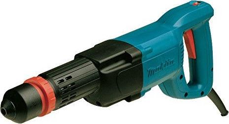Makita HK0500 Demolition Hammer