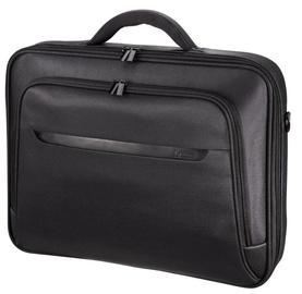 "Hama Notebook Miami Bag 15.6"" Black"