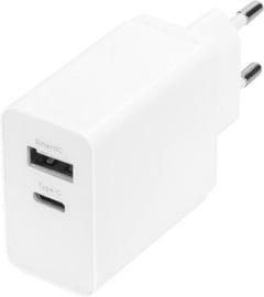 Ednet Universal USB Charging Adapter USB Type-C