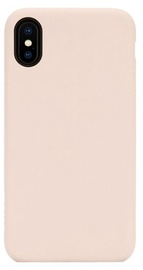 Incase Facet Back Case For Apple iPhone X Rose Gold