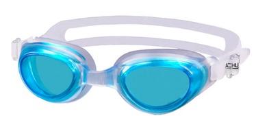 Aqua Speed Agila 29 Blue