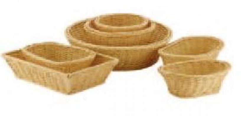 APS Bread Basket Gn 1/1