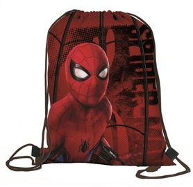 Coriex Spiderman Shoe Bag M96077