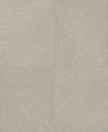 Обои BN Grand Safari 220572, виниловые, серый