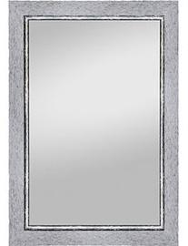 Verners Mirror Jaipur 48x68cm Chrome