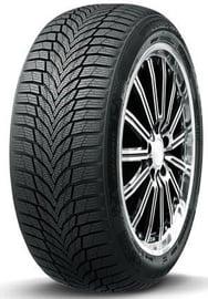 Žieminė automobilio padanga Nexen Tire Winguard Sport 2, 275/40 R19 105 V XL