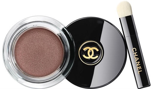 Chanel Ombre Premiere Longwear Cream Eyeshadow 4g 814