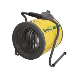 Elektrinis šildytuvas Ballu BHP-PE-3, 3 kW