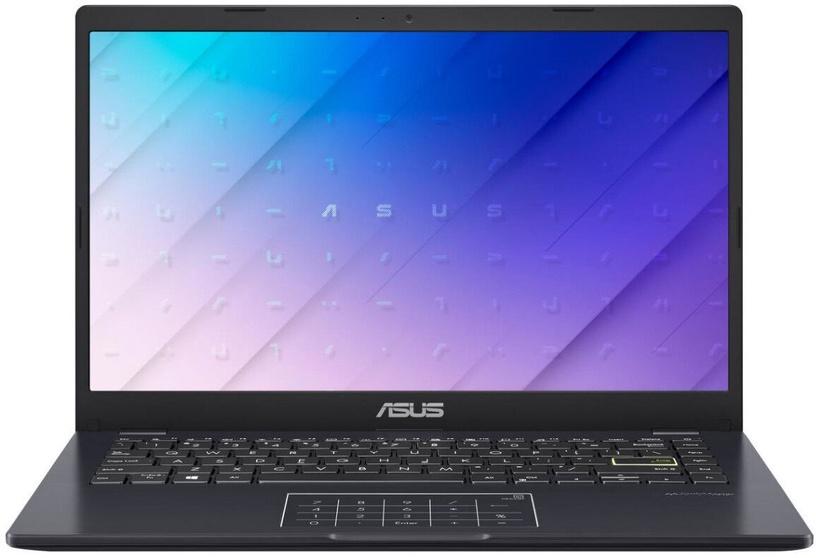 Ноутбук Asus VivoBook 14, Celeron®, /, 4 GB, 128 GB, 14 ″