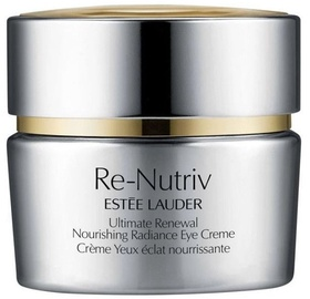 Estee Lauder Re-Nutriv Ultimate Renewal Nourishing Radiance Cream 50ml