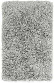 Ковер AmeliaHome Karvag, серый, 200 см x 160 см