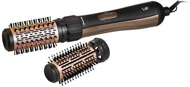 Lafe Hair Styler LAFLOK45833