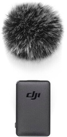 DJI Wireless Microphone Transmitter For DJI Pocket 2