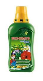 Žydinčių augalų biohumusas Agrecol, 0.35 l