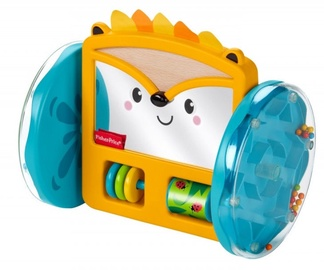 Fisher Price Hedgehog Mirror GJW14