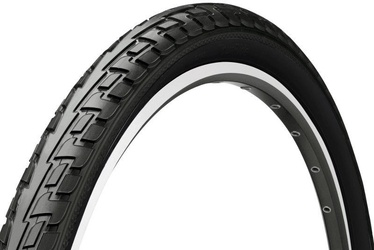 Continental TourRide Black 28x1 1/2 (37-635)