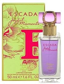 Parfüümid Escada Joyful Moments 50ml EDP