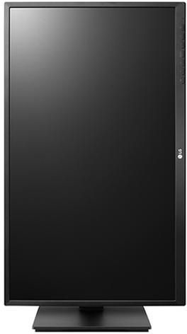 Monitorius LG 24BK550Y-B