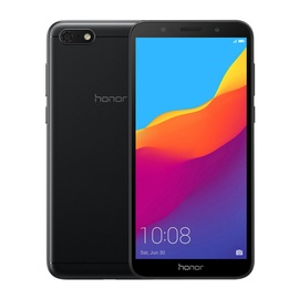 Mobilusis telefonas Honor 7S, 16 GB, DS