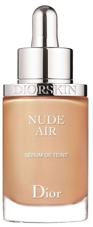 Dior Diorskin Nude Air Serum Foundation 30ml 33