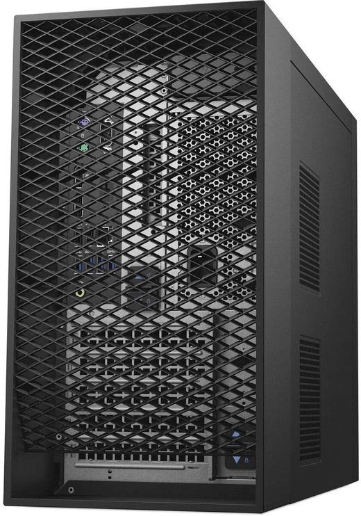 Dell Precision 3640 1024278980858 PL
