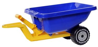 Plasto Tractor Trolley 1102P