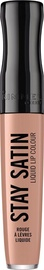 Rimmel London Stay Satin Liquid Lipstick 5.5ml 710