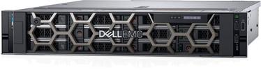 Сервер Dell PowerEdge R540