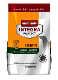 Animonda Dry Food Adult Potato & Rabbit 4kg
