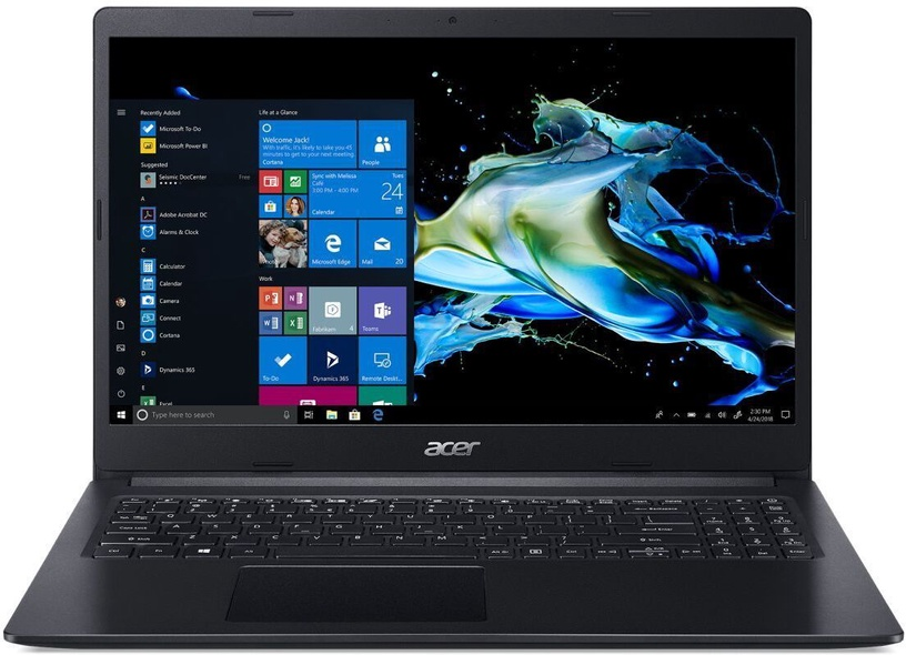 Ноутбук Acer Extensa, Pentium®, 8 GB, 256 GB, 15.6 ″