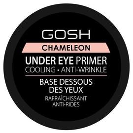 Gosh Under Eye Primer Chameleon
