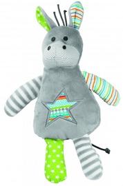 Fashy Donkey 1297