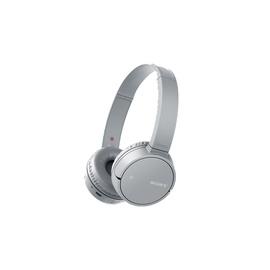 Belaidės ausinės Sony WHCH500H