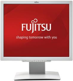 Monitorius Fujitsu B19-7