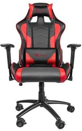 Natec Genesis Nitro 880 Gaming Chair Black/Red