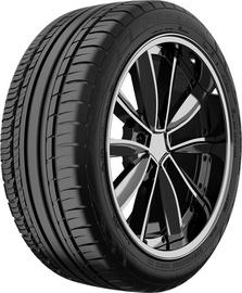 Летняя шина Federal Couragia FX, 295/40 Р21 111 W