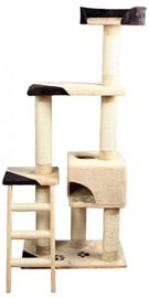Trixie 43831 Montoro Scratching Post