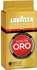 KAFIJA MALTA LAVAZZA ORO 250G