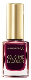 Max Factor Gel Shine Lacquer 60