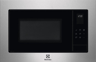 Electrolux Built-In Microwave EMS4253TEX