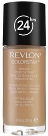 Revlon Colorstay Makeup Combination Oily Skin 30ml 320