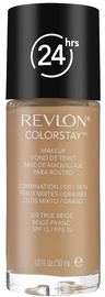 Revlon Colorstay Makeup Combination Oily Skin 30ml 320